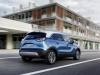 Opel Crossland X GPL