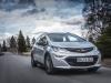 Opel elettrica - La storia
