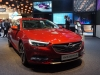 Opel Exclusive Foto Live - Salone di Francoforte 2017