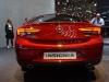 Opel Exclusive Foto Live - Salone di Francoforte 2017