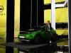 Opel - Finale X Factor 2020