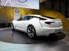 Opel Flextreme GT-E Concept