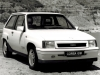 Opel - foto storiche GSi