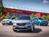 Opel gamma X Euro 6d-TEMP - Evento Mainz