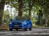 Opel Grandland 2021 - Primo contatto