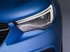 Opel Grandland X anteprima