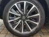 Opel Grandland X Hybrid 4 - Com'e' e come va