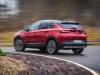 Opel Grandland X Hybrid4 2020