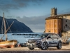 Opel Grandland X - Sestri Levante