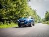 Opel Grandland X - test drive