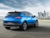 Opel Grandland X | Test Drive
