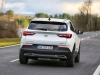 Opel Grandland X Ultimate - test drive