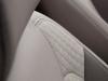 Opel Grandland X Ultimate - test drive