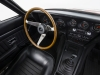 Opel GT - 50 anni