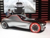 Opel GT Concept - Salone di Ginevra 2016