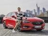 Opel GT - Settima Bodensee Klassik