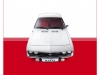 Opel GT X Experimental concept - passato e futuro