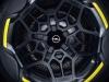 Opel GT X Experimental - Foto ufficiali