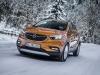 Opel - Guida invernale