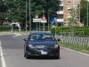 Opel Insignia MY2014: prova su strada