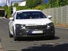 Opel Insignia 2020 - foto spia 04-07-2019