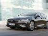 Opel Insignia 2020 - Foto ufficiali