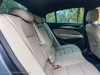 Opel Insignia 2020 - Primo contatto
