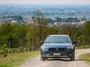 Opel Insignia Country Tourer 2019
