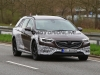 Opel Insignia Country Tourer - Foto spia 27-03-2017