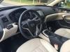 Opel Insignia Country Tourer: prova su strada