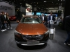Opel Insignia Country Tourer - Salone di Francoforte 2017