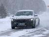 Opel Insignia foto spia 13 marzo 2019