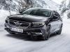 Opel Insignia Grand Sport AWD
