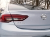 Opel Insignia Grand Sport - prova su strada 2018
