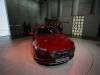 Opel Insignia Grand Sport - Salone di Ginevra 2017
