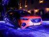 Opel Insignia GSi - Anteprima Test Drive