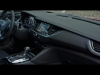 Opel Insignia GSi - Foto interni