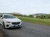 Opel Insignia GSi - Prova su strada
