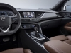 Opel Insignia - Infotainment