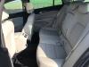 Opel Insignia Sports Tourer: prova su strada