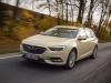 Opel Insignia - Taxi
