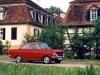 Opel Kadett e Astra - anticipazioni della Opel Astra 2016