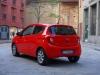 Opel Karl Prova su strada
