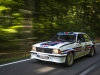 Opel - Klassik Tour Kronberg 2019