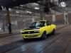 Opel Manta elettrica - Foto ufficiali