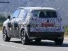 Opel Meriva 2017 - Foto spia 10-09-2015
