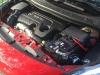 Opel Meriva MY 2014 - Primo contatto