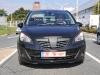 Opel Meriva: nuove foto spia