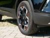Opel Mokka 2021 - Come Va