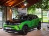 Opel Mokka 2021 - Foto Live
